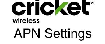 cricket wireless black friday cricket wireless apn settings wirefly
