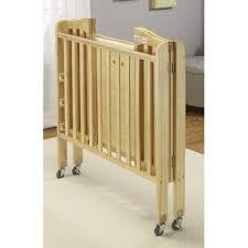 Mini Portable Cribs Oshi Angela Mini Portable Crib