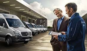 mercedes truck dealers uk and used mercedes truck and vans bell truck and