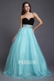 robe de soirã e grande taille pas cher pour mariage robe de grande taille empire décolletée en coeur ornée de bijoux à