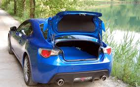 subaru brz custom brz u2014 some simple and affordable upgrades my brz