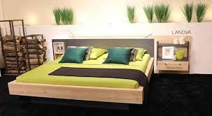 nolte schlafzimmer nolte germersheim möbel jetzt bis zu 50 reduziert