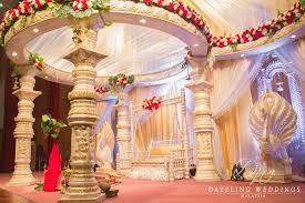 wedding backdrop malaysia dazzling weddings malaysia home