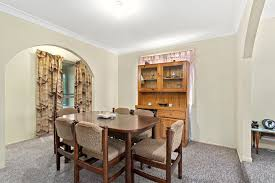 7 bellgrove street sawtell nsw 2452 house for sale ray white