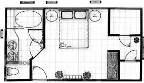 master bedroom bath floor plans master bedroom addition plans 1000 ideas about master suite