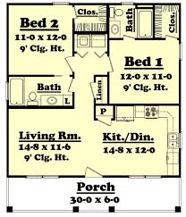 900 Square Feet In Meters 71 Best Floor Plans Under 1000 Sf Images On Pinterest Small