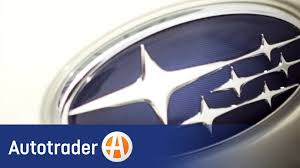 lexus certified pre owned program review subaru cpo program overview autotrader youtube