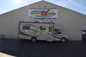 Delaware travel express images M15184 2017 coachmen leprechaun 220qb for sale in milford de jpg