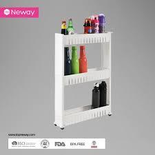 ikea avsikt roll front cabinet kitchen roller shutter prices metal