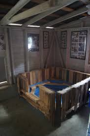 Gazebo Salon Yakima by Pin By Marketing Expert On Dog Breeding Kennels Whelping Box