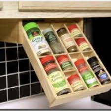 As Seen On Tv Spice Rack Organizer Help With New Inventions And Ideas Idea 4 Invention
