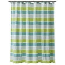 Kids Shower Curtains Target Best 25 Green Shower Curtains Ideas On Pinterest Tropical