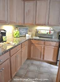 natural maple cabinets with granite best color granite for maple cabinets f39 about elegant home design