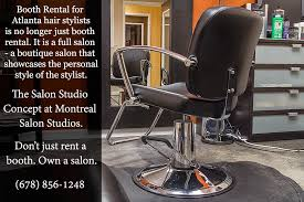 photo booth rental atlanta montreal salon studios