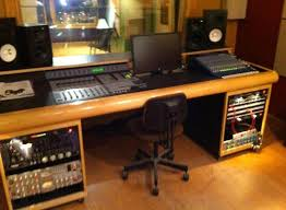 recording studio open for the public picture of music city