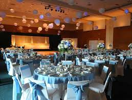affordable wedding venues in nj 10 affordable wedding venues in nj meyer photo