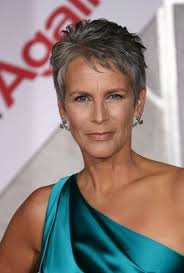 faboverfifty hairstyles jamie lee curtis fab over 40