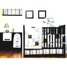 100 home decor styles name 100 good interior design for