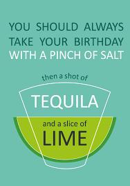 birthday tequila portfolio camilla due gitz