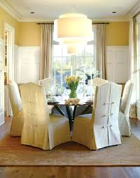 Dining Chair Protective Covers Dining Chairs Stretch Covers For Dining Room Chairs Luxury