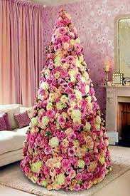 omg how beautiful christmas trees pinterest colorful