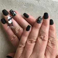 nailsalon miamisburg centerville ohio nail art inspiration