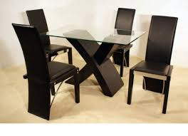 seagrass dining room chairs dining chair popular dining chairs tucked under table horrible