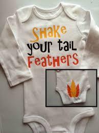 best 25 baby boy ideas on baby boy costumes