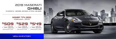 new maserati ghibli review graceful maserati maserati ghibli new cars for lotus and maserati bold
