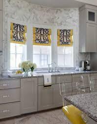 Window Ideas For Kitchen Kitchen Accessories Living Room White Wall Interior Design Ideas