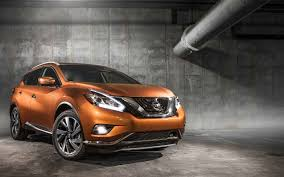nissan murano price in india 2019 nissan murano rumors changes redesign release date http
