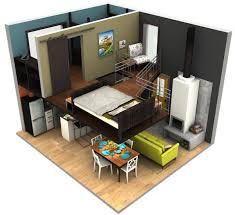 357 Best House Plans Images On Pinterest Small Houses Small House Plans Wloft