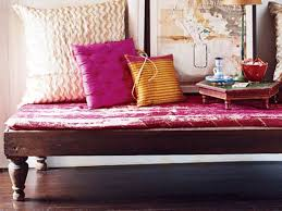 Home Decoration Items India 21 Gorgeous Décor Items That Every Indian Home Should Have Work