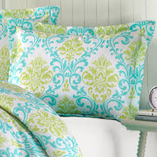 mizone katelyn twin comforter set turquoise blue free shipping