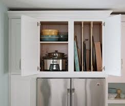 kitchen storage cabinets menards tray divider wall cabinet medallion at menards cabinets