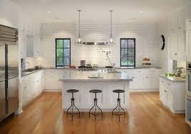 U Shaped Kitchen Designs U Shaped Kitchen Design Transitional Kitchen Canterbury Design