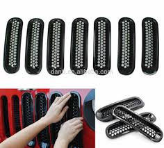 jeep front grill list manufacturers of jeep front grille buy jeep front grille