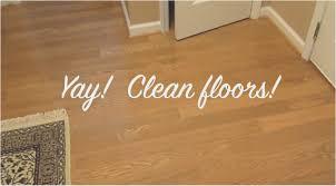 Best Wood Floor Mop Best Way To Mop Wood Floors 100 Images How To Clean Hardwood