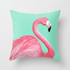 bird throw pillows society6