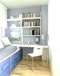Small Desk Vanity Bedroom Corner Desk Dressing Table Vanity Makeup Ideas Set Uk