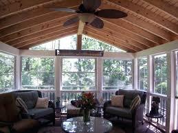 3 season porches 3 season porch decor idea rustic four season rooms season room
