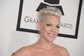pink debuts new pink and purple bob allure