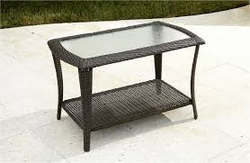 coffee table marvelous coffee table tray lift up coffee table