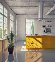 ventilateur de cuisine hotte industrielle et professionnelle 57 modèles adaptés à nos cuisines