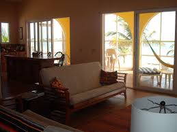 beachfront two bedroom two bath villa vrbo