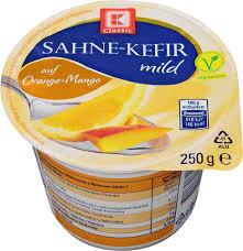 G Stige K He Komplett K Classic U2013 Günstige Lebensmittel Mit Markenqualität Kaufland