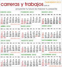 imagenes calendario octubre 2015 para imprimir feriados 2012 en argentina calendario 2012