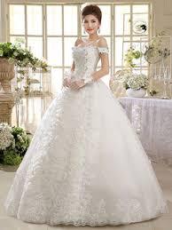 cheap wedding dress discount wedding dress cheap plus size wedding dress cheap