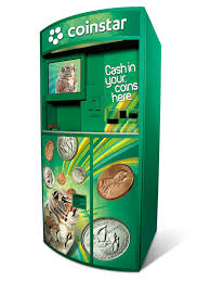 coin counting machines can cheat you i u0027m just saying