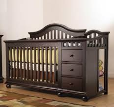 Convertible Crib Mattress Size 23 Best Convertible Cribs Images On Pinterest Convertible Crib
